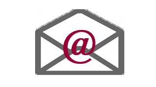 http://www.bundesrat.de/SharedDocs/bilder/DE/empfehlungen-link-teaser/newsletter-empfehlung-link-teaser.png?__blob=normal&v=2