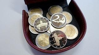 Bundesrat Pressebilder Präsentation Der 2 Euro Gedenkmünze Berlin