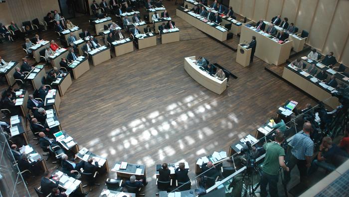 www.bundesrat.de